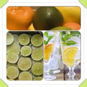 lemonslimes3