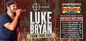 lukebryan_farmtour2015